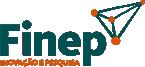 FINEP - Fundo de Financiamento de Estudos de Projetos e Programas