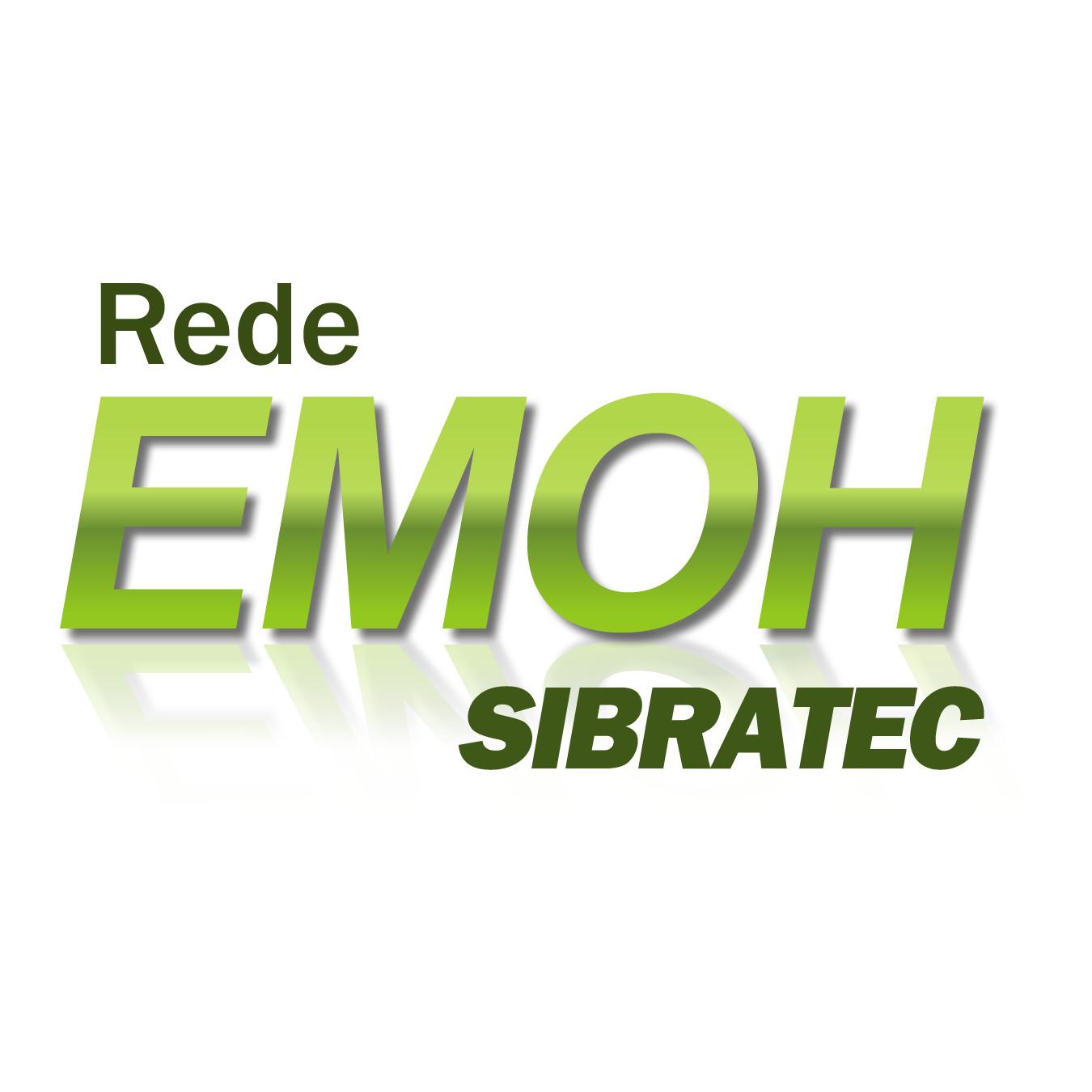 novo site sibratecemoh rede emoh sibratec rede emoh