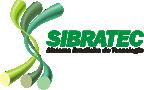 SIBRATEC - Sistema Brasileiro de Tecnologia
